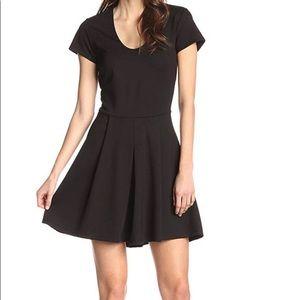 NWT Joie Chikara Dress